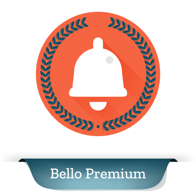 https://tragac.info/wp-content/uploads/2017/10/packages-bello-premium-640x640.png