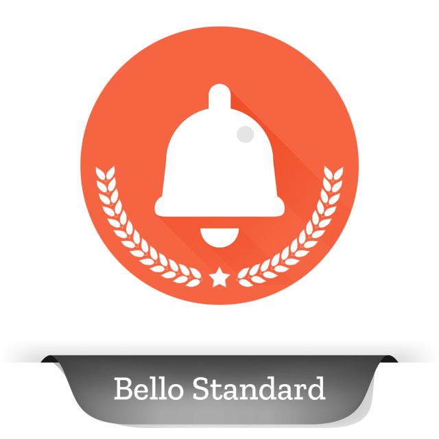 https://tragac.info/wp-content/uploads/2017/10/packages-bello-standard-640x640.png